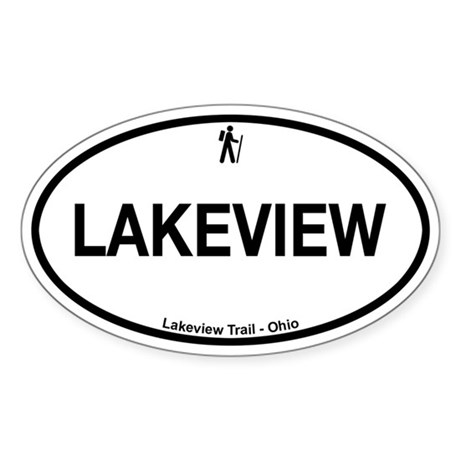 Lakeview Trail