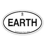 Earthworks Trail