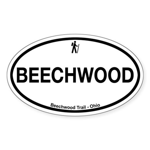 Beechwood Trail