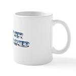 Super Charged Mug
