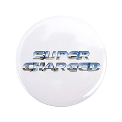 "Super Charged 3.5"" Button (100 pack)"