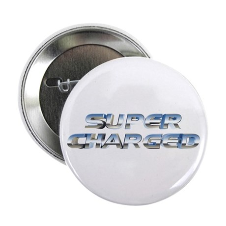 "Super Charged 2.25"" Button (100 pack)"