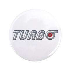 "Turbo 3.5"" Button"