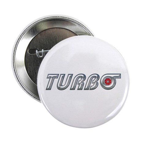 "Turbo 2.25"" Button (100 pack)"