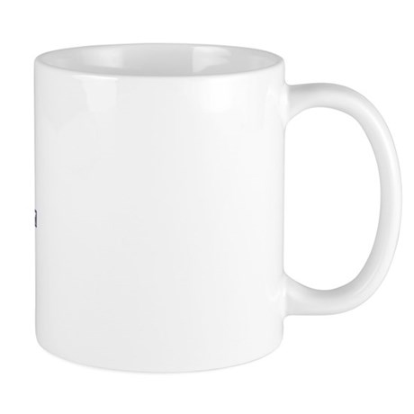 Twin Turbo Mug
