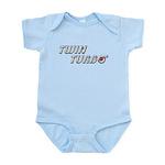 Twin Turbo Infant Bodysuit