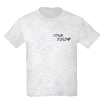Twin Turbo Kids Light T-Shirt
