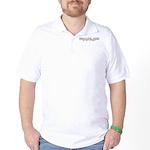 Professional Driver Golf Shirt