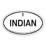 Indian Head Mountain Loop