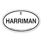 Harriman Highlands Trail