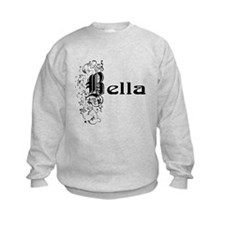 Bella Sweatshirt