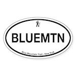 Blue Mountain Trail