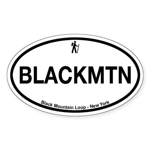 Black Mountain Loop