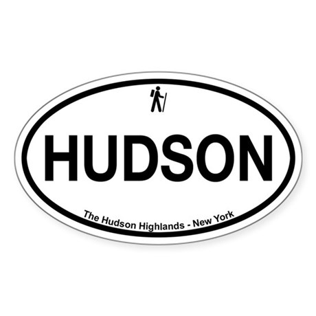 The Hudson Highlands