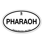 Pharaoh Mountain