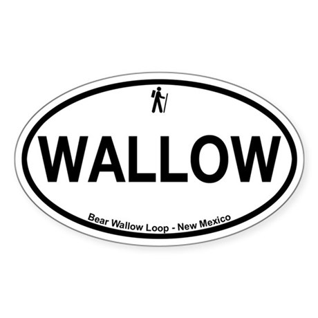 Bear Wallow Loop