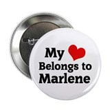 My Heart: Marlene Button