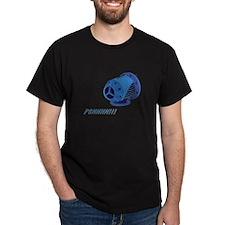 bov blue T-Shirt