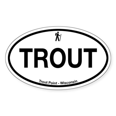 Trout Point