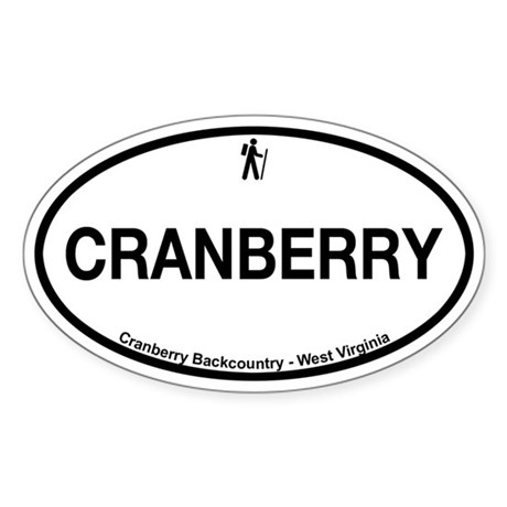 Cranberry Backcountry
