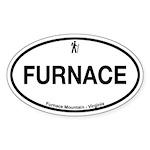 Furnace Mountain