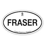 Fraser Preserve