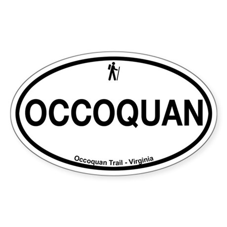 Occoquan Trail