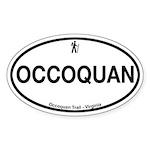 Occoquan Trail