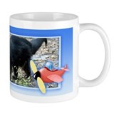 Bearcat Mug