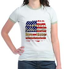 Property of Team Jasper T-Shirt