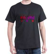 Nurse Gifts XX T-Shirt