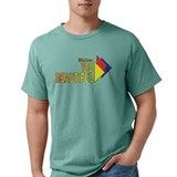 Cute Tv networks Tee