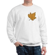 Autumn Equinox Sweatshirt
