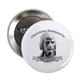 "Napoleon Bonaparte 01 2.25"" Button (100 pack)"