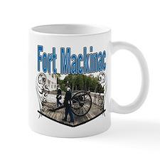 FORT MACKINAC08 Mug