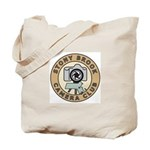 Stony Brook Camera Club Tote Bag