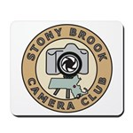 Stony Brook Camera Club Mousepad