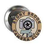 Stony Brook Camera Club 2.25&amp;quot; Button (10 pack