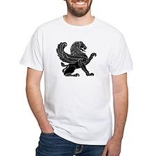 Persian Lion Shirt
