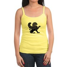 Persian Lion Ladies Top