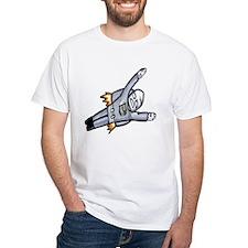 Plutius Shirt