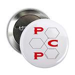 PCP ANGEL DUST Button