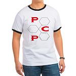 PCP ANGEL DUST Ringer T