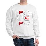 PCP ANGEL DUST Sweatshirt