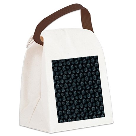Helping Hands: Museum Tote Bag