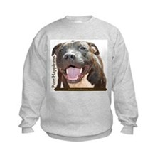 Pure Happiness Sweatshirt