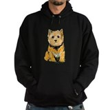 I love my Norwich Terrier Hoody