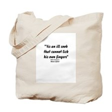 Shopping Bag - Romeo and Juliet