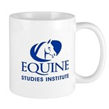 Equine Studies Institute Mug