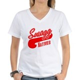 Swagg Natives Team Shirt